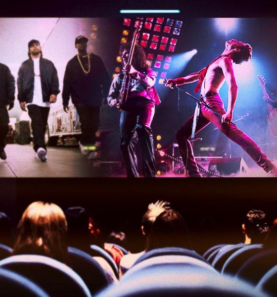Best Music Biopics featured image web optimised 1000