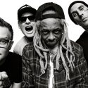 Lil Wayne And Blink-182 Share Mash-Up Track,  Announce Co-Headlining Tour