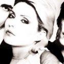 Blondie's Debbie Harry Announces Autobiography 'Face It'
