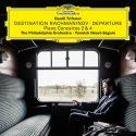 Rachmaninov's Romantic 'Piano Concerto No. 2':  Masterpiece Guide