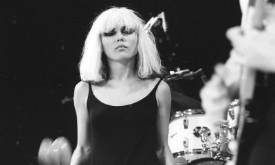 Debbie-Harry---GettyImages-74274948