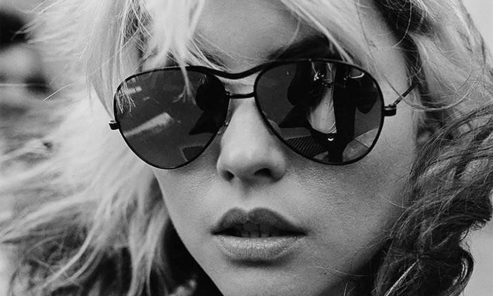 Debbie-Harry-(c)-Chris-Stein-1-Face-It-Promo-Photo-web-optimsed-1000