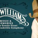 Upcoming Tribute To Country Giant Don Williams To Feature Keith Urban