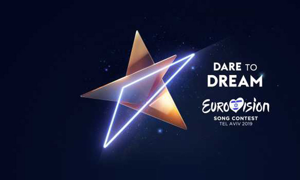 Eurovision Song Contest Grand Final