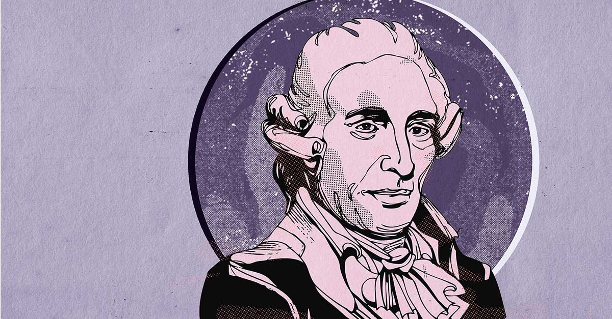 Best Haydn Works 10 Essential Pieces By The Great Composer