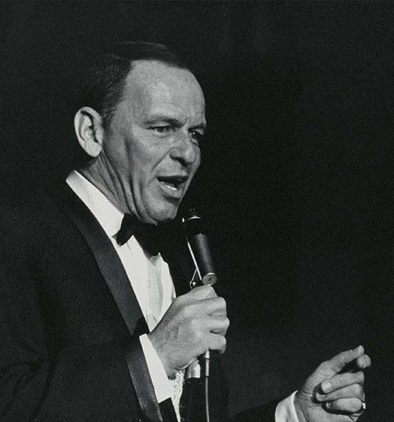 Frank Sinatra Royal Festival Hall featured image web optimised 1000