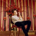 Jamie Cullum Is Back And 'Taller' On Eighth Studio Album