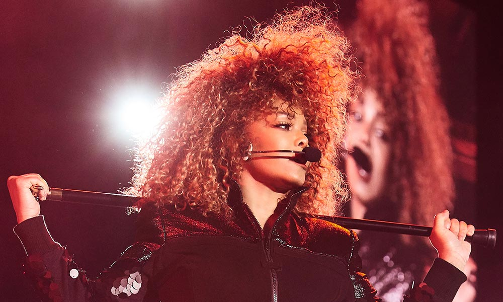 Best Janet Jackson Songs: 20 Pioneering Jams To Unite A