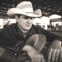 Jon Pardi, Country Platinum-Seller, Announces New Album, Single And Tour
