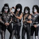 KISS Reveal Additional Shows For Their 'End Of The Road' Tour