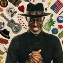 Keb' Mo' Set To Release New Album, 'Oklahoma', In June