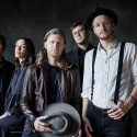 The Lumineers' 'Gloria' Tops Billboard's Rock Airplay And Alternative Songs Charts