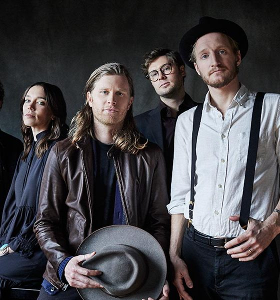 Lumineers-Gloria-Billboard-Charts