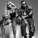 Mary J Blige And Nas Reunite On New Single 'Thriving'