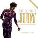 Renée Zellweger Sings Judy Garland On New Soundtrack Album, 'Judy'