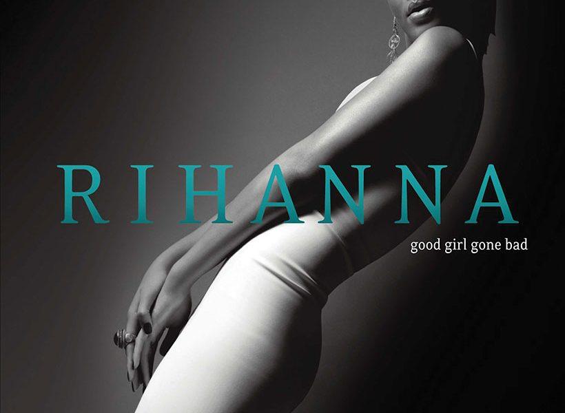 cover girl letras push play