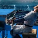 'Rocketman', 'Judy', 'Joker' In The Running For 2020 Oscars Glory
