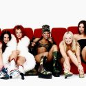 New Spice Girls Animated Movie In The Works