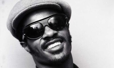 Stevie Wonder EMI-Hayes archive photo 01 web optimised 1000