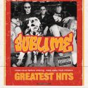 Sublime's 'Greatest Hits' Set For Vinyl Reissue