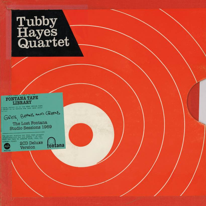 Tubby-Hayes-Quartet-Grits-Beans-Greens.j