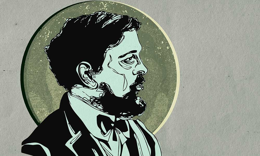 Best Debussy Works: 10 Essential Pieces By The Great Composer |