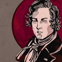 Best Schumann Works: 10 Essential Pieces By The Great Composer