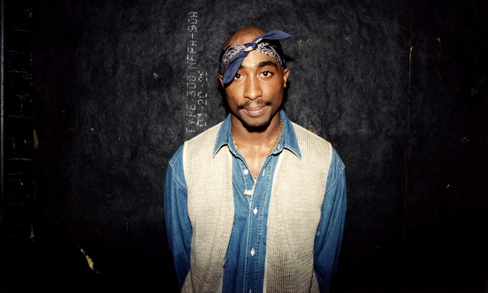 2Pac--GettyImages-1125955705