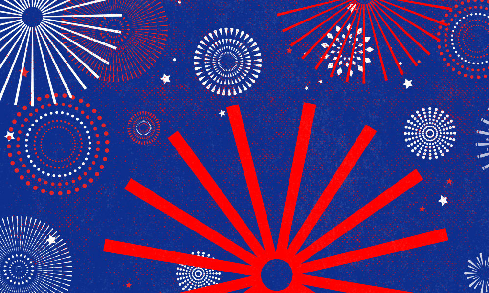4 July songs featured image 1000
