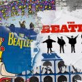 How The Beatles' Movies Influenced The Future Of Cinema