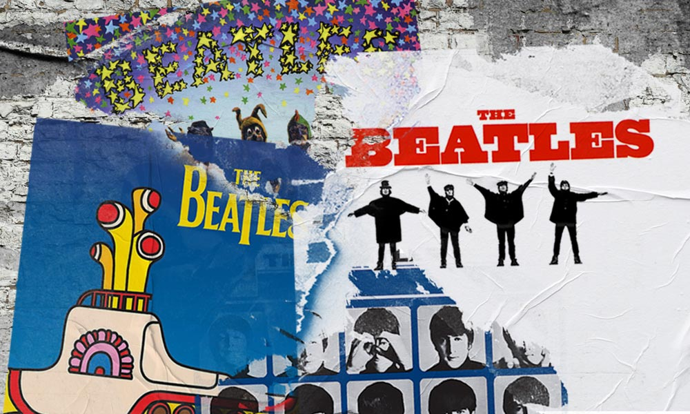 Beatles movies featured image 1000