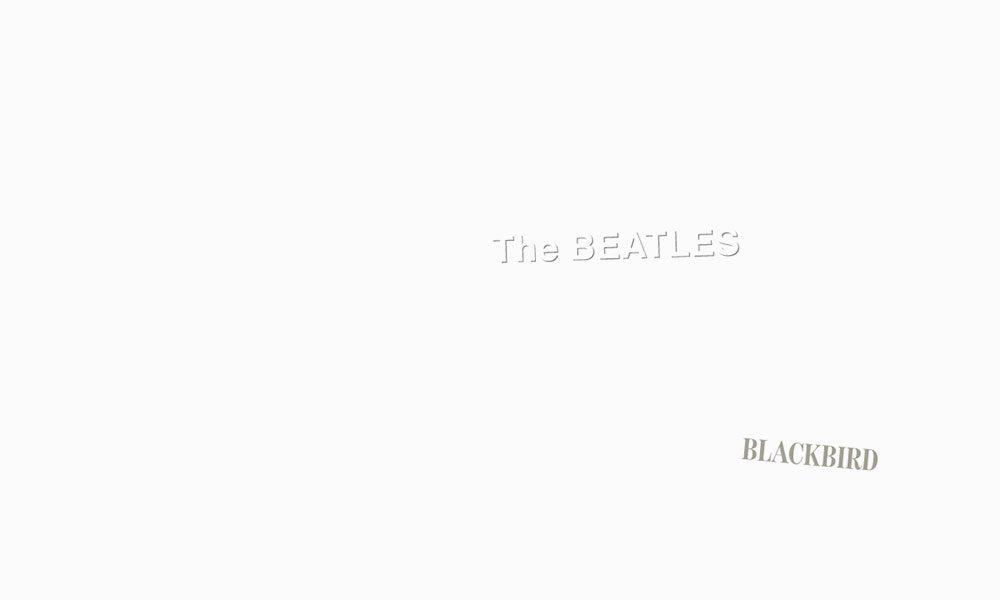 Blackbird Story Behind The Song artwork web optimised 1000 contrast 02