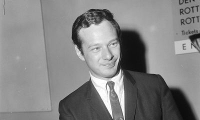 Brian Epstein Beatles Auction