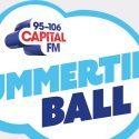 Capital FM's Summertime Ball To Livestream Sets From Maroon 5, Jonas Brothers, 5SOS Today