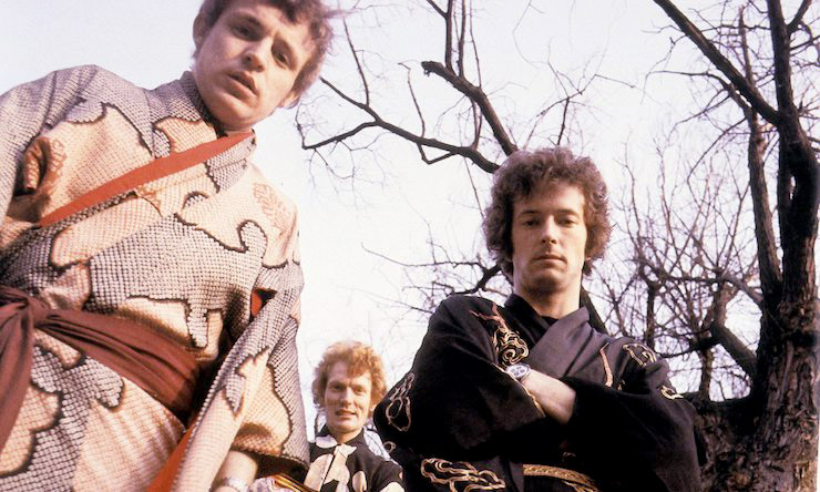 Cream---GettyImages-525921737