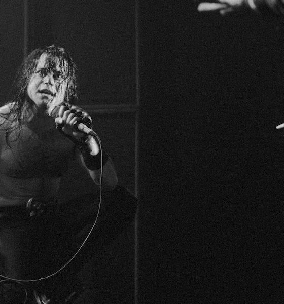 Danzig---GettyImages-120421834