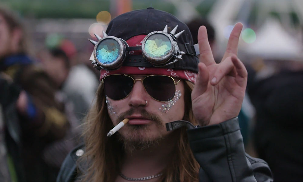 Download 2019: Friday Highlights: EODM, Rob Zombie, Def Leppard