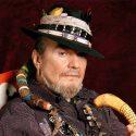 New Orleans Funk Legend Dr John Dead At 77