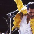 Watch Lena Headey's Video Tribute To Freddie Mercury For World Refugee Day