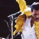 Watch Lena Headey's Video Tribute To Freddie Mercury For World Refugee Day