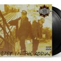 Gang Starr's Underground Classic 'Step In The Arena' Set For Reissue