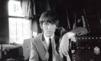 George-Harrison---GettyImages-86203504
