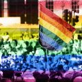'To Be Real': 20 Essential LGBTQ Anthems For Pride Month