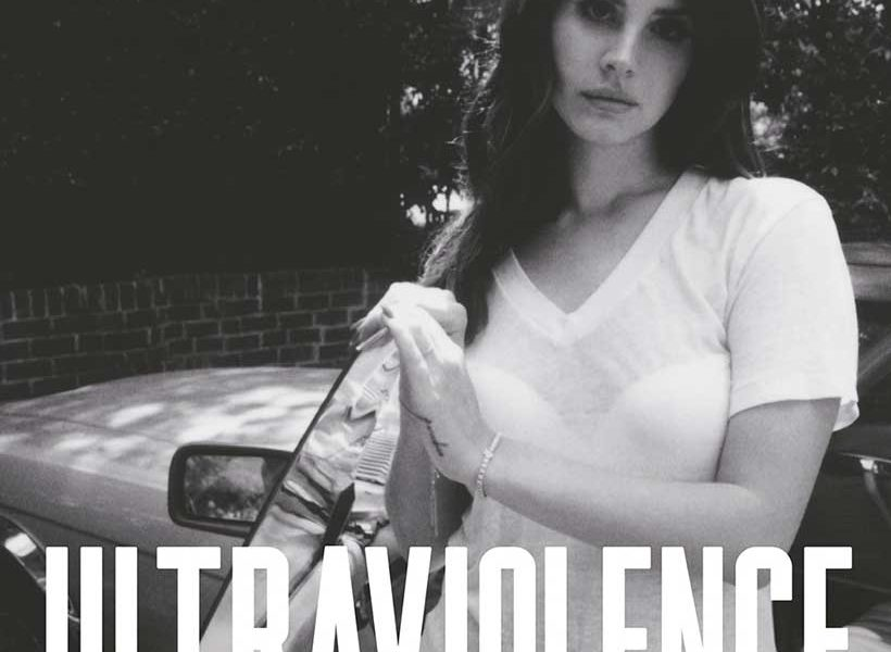 Ultraviolence How Lana Del Rey Revealed Her Killer New Direction