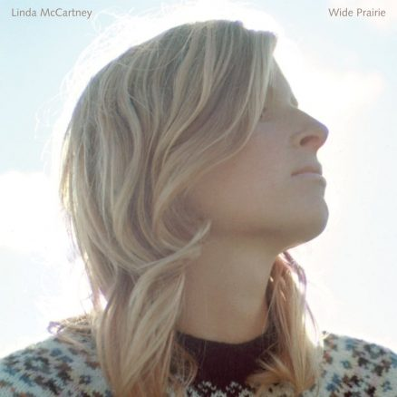 Linda McCartney Wide Prairie