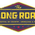 Additional Acts Join Country And Americana Stars On Line-Up For The Long Road Festival