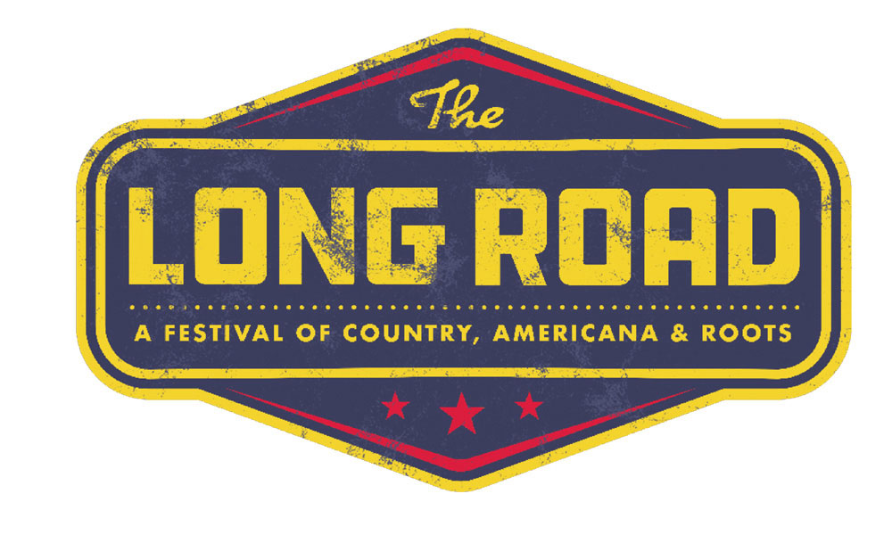 Country Americana Long Road Festival 2019