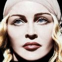 Madonna Announces The Launch Of Her Own SiriusXM Channel
