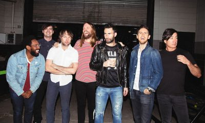 Maroon-5-Rescheduled-US-Dates-2021