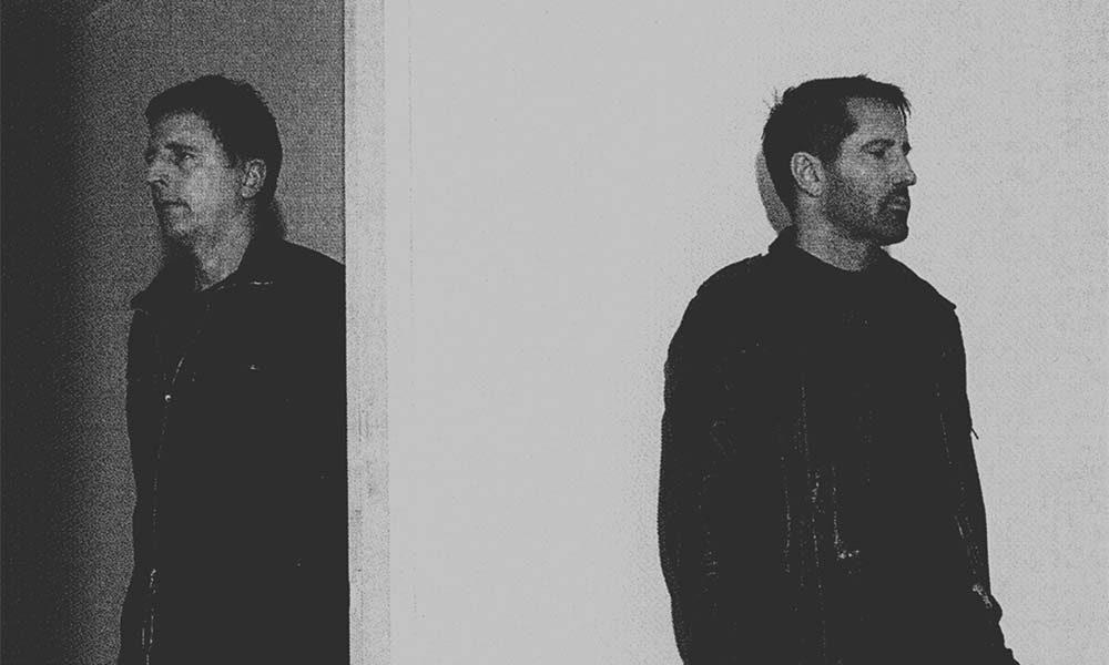 Nine-Inch-Nails-Ghosts-V-Ghosts-VI-Albums